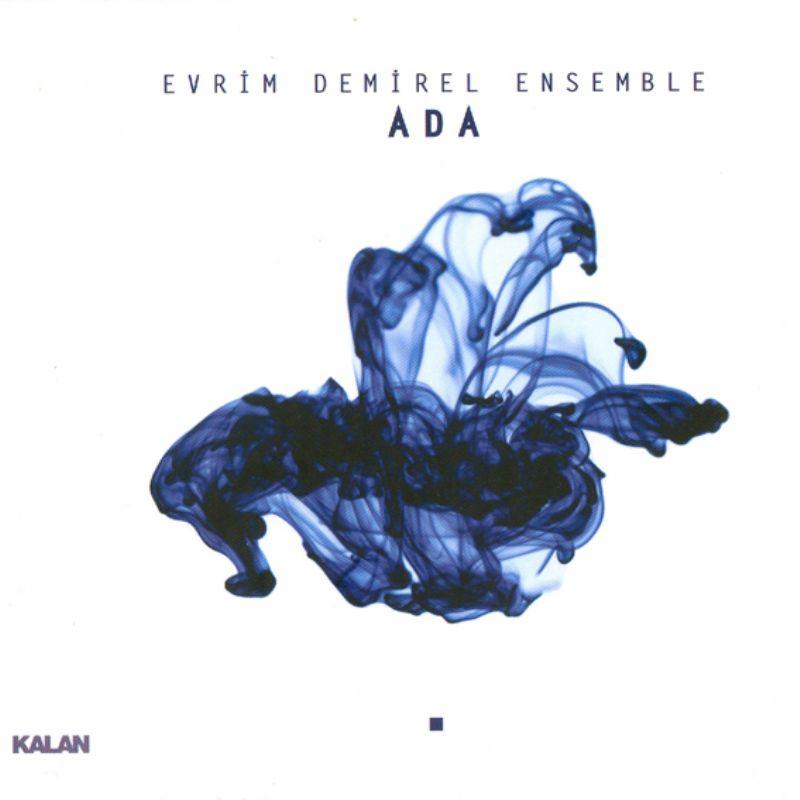 Evrim_Demirel_Ensemble__Ada