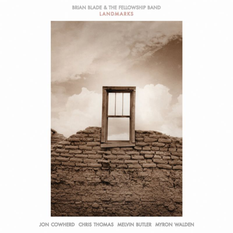 Brian_Blade__The_Fellowship_Band__Landmarks