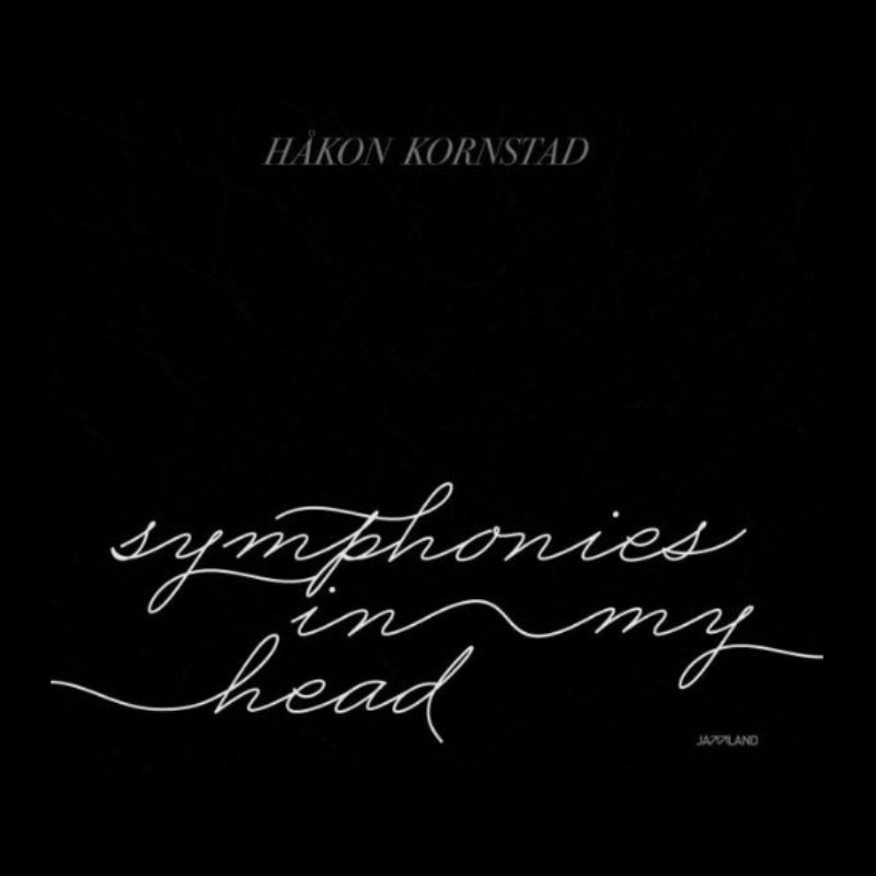 Hakon_Kornstad__Symphonies_in_My_Head
