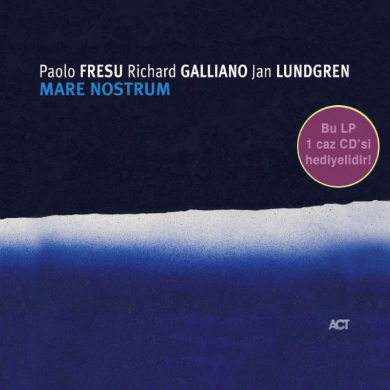 Paolo_Fresu_Richard_Galliano_Jan_Lundgren__Mare_No