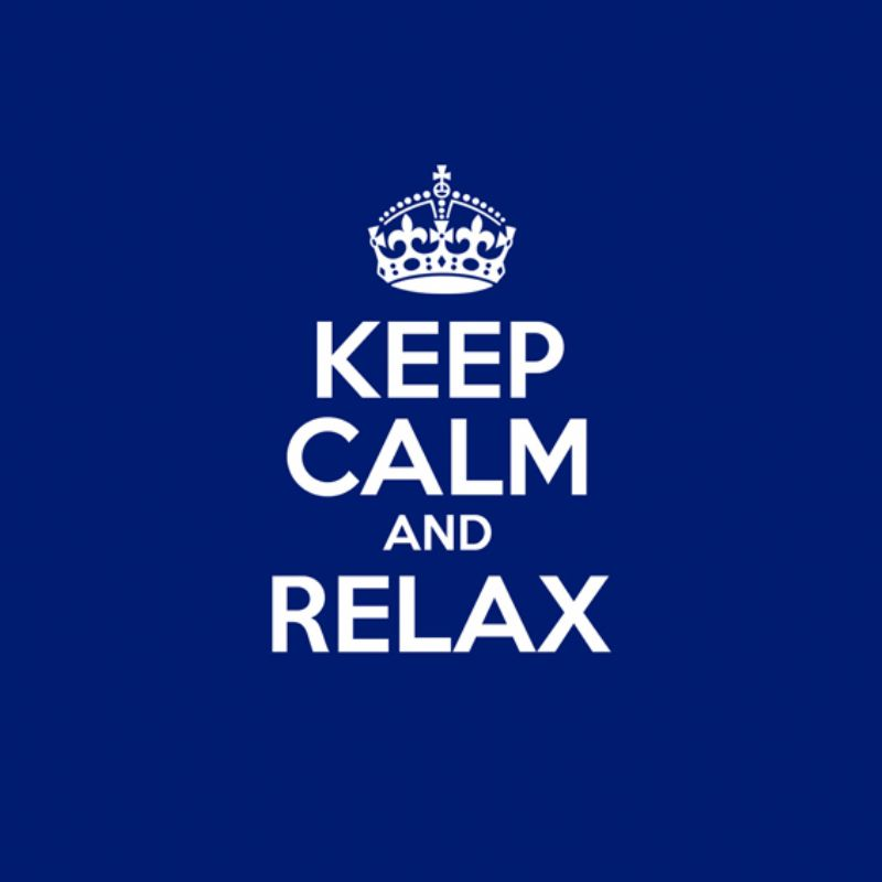 Keep_Calm_and_Relax