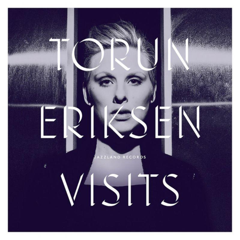 Torun_Eriksen__Visits