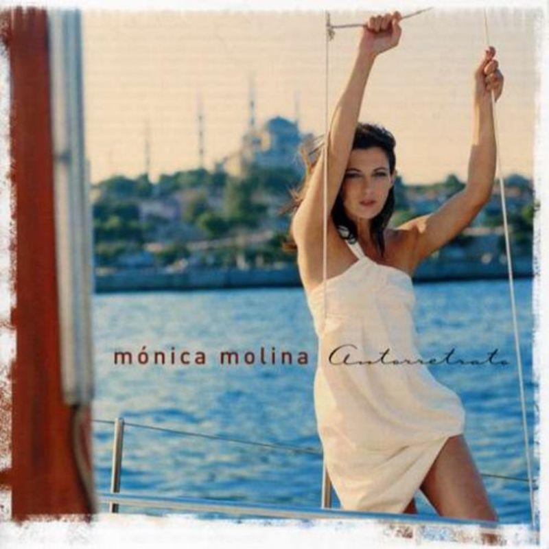 Autorretrato_Lo_Mejor_De_Mónica_Molina_[CD_+_DVD]