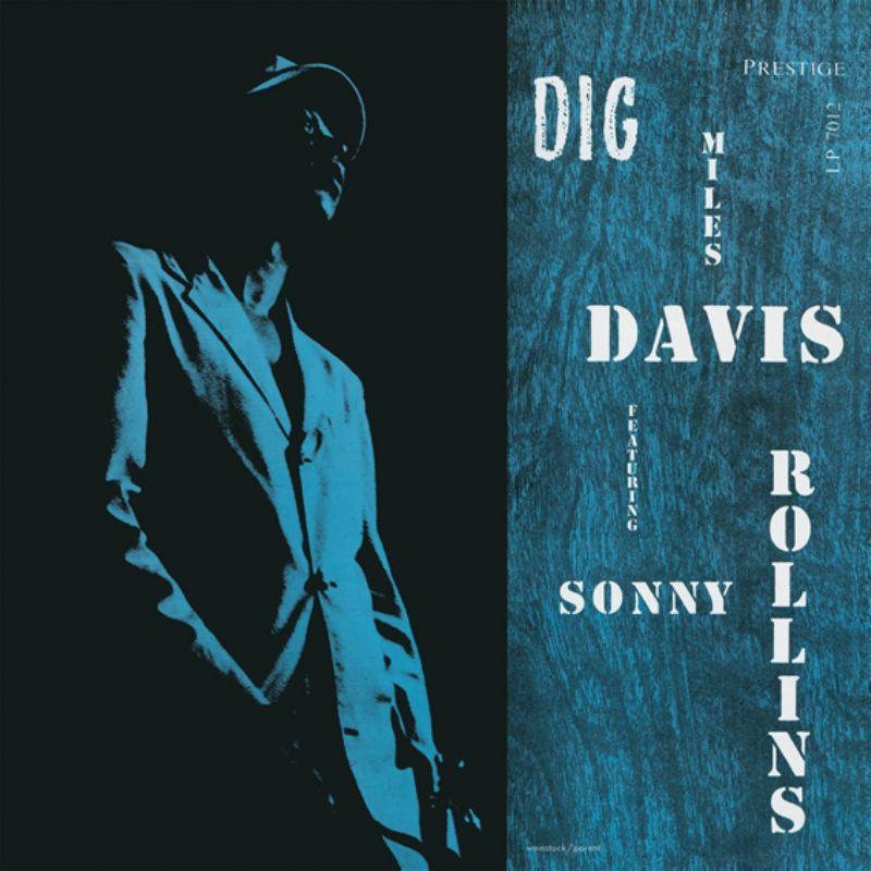 Miles_Davis_features_Sonny_Rollins__Dig