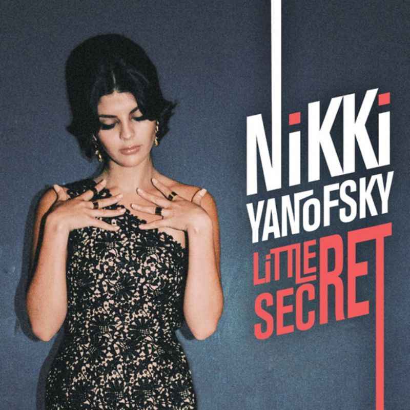 Nikki_Yanofsky__Little_Secret