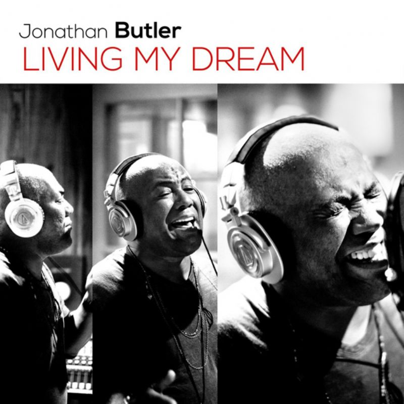 Jonathan_Butler__Living_My_Dream