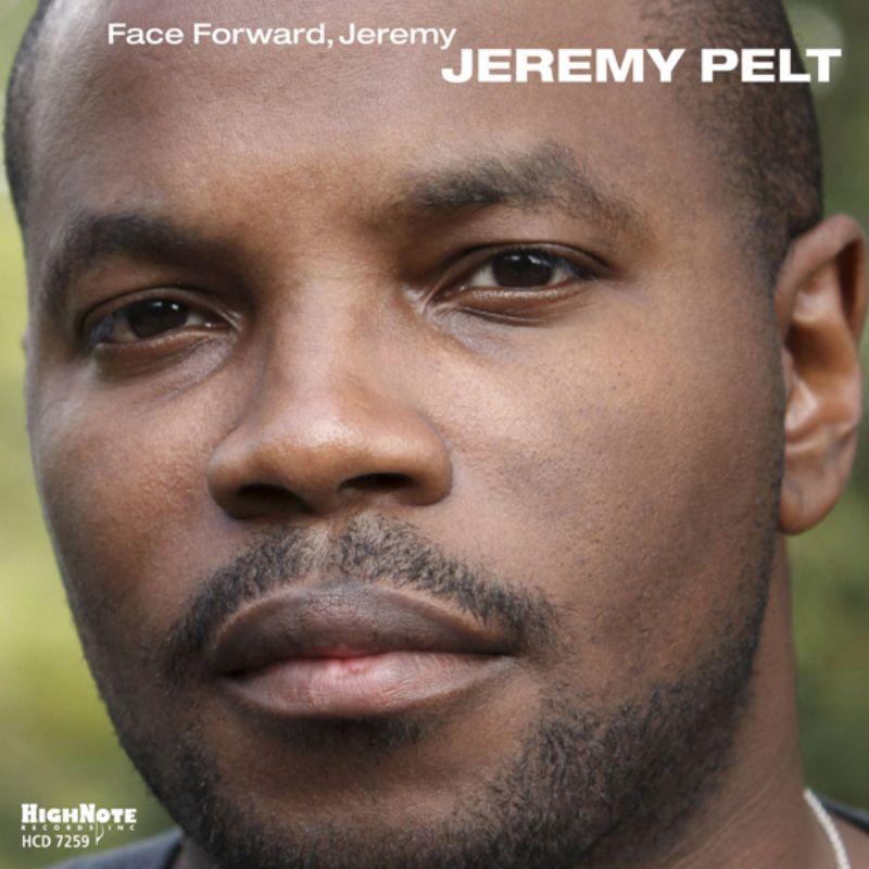 Jeremy_Pelt__Face_Forward_Jeremy