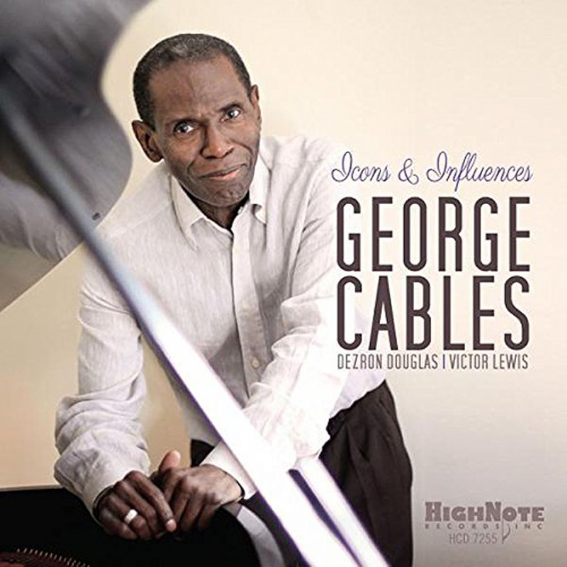 George_Cables__Icons__Influences