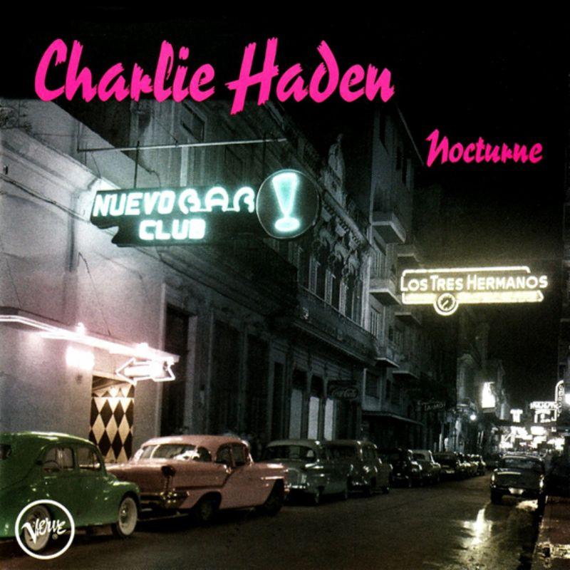 Charlie_Haden__Nocturne