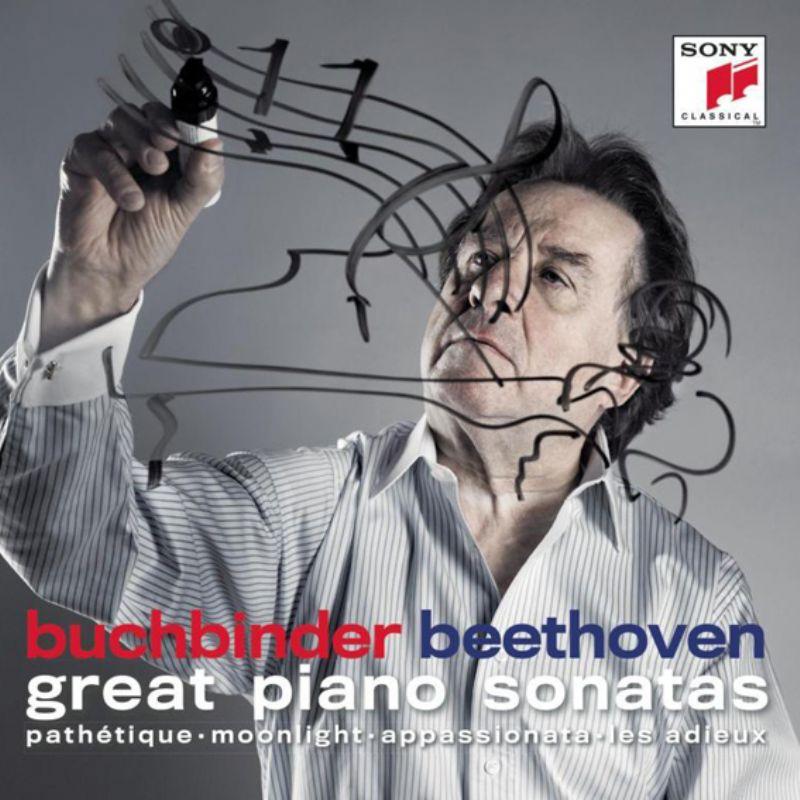 Rudolf_Buchbinder__Beethoven_Great_Piano_Sonatas