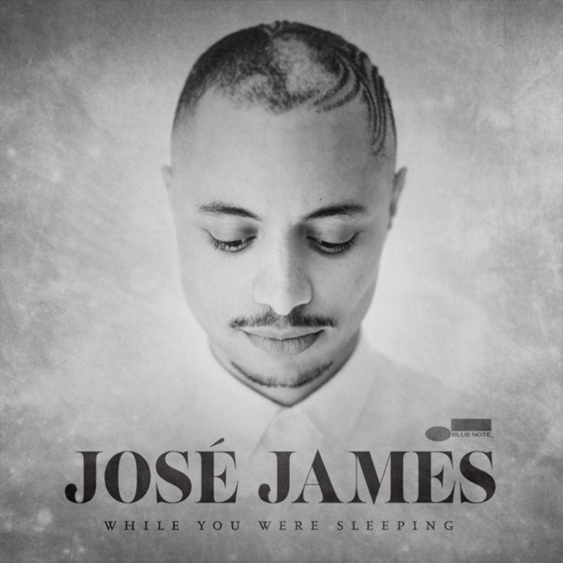 Jose_James__While_You_Were_Sleeping