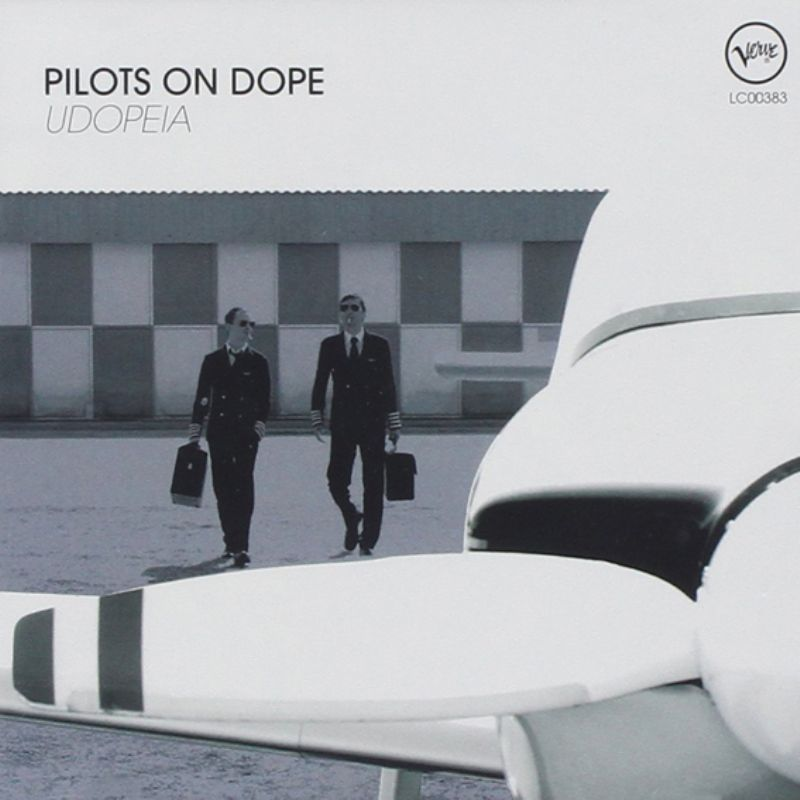 Pilots_on_Dope__Udopeia