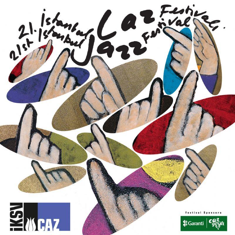 21_istanbul_Caz_Festival_Albumu_[STOKTA_KALMADI]
