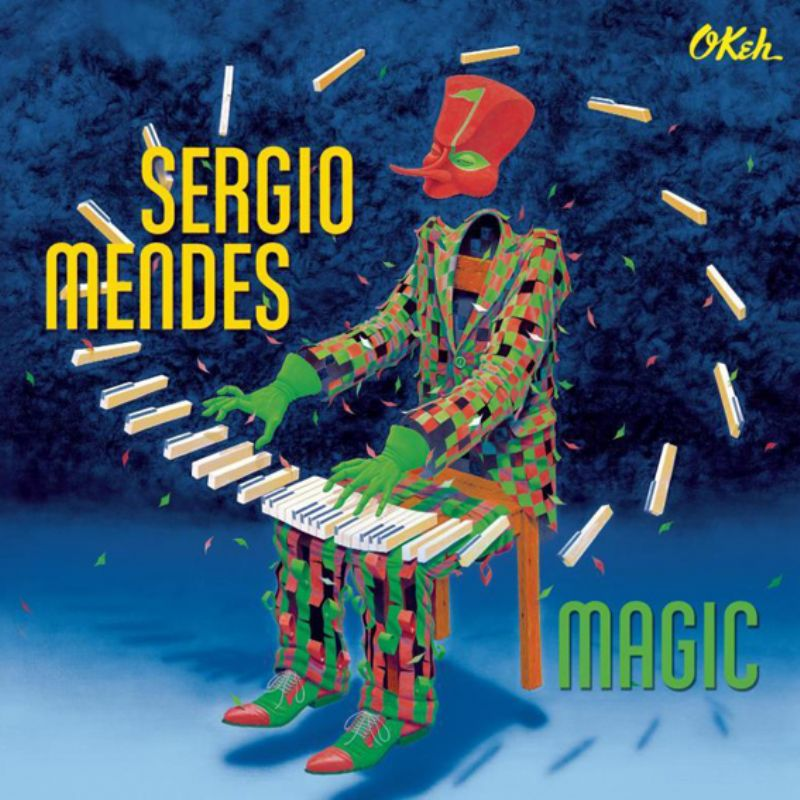 Sergio_Mendes__Magic