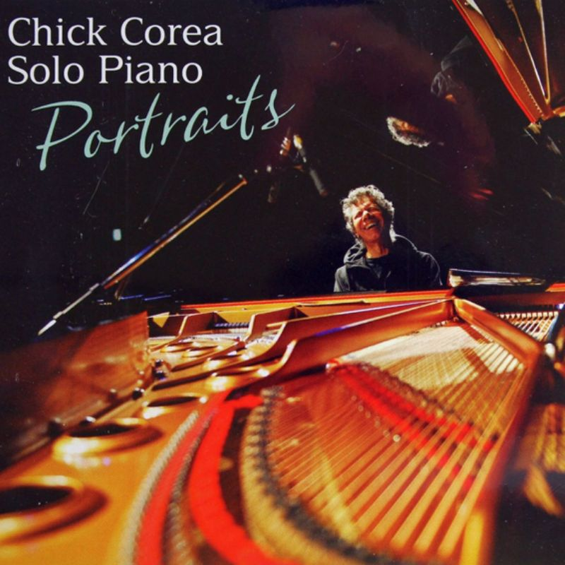Chick_Corea__Portaits_[Solo_Piano]_[Digipack_2_CD]