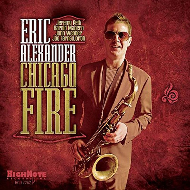 Eric_Alexander__Chicago_Fire