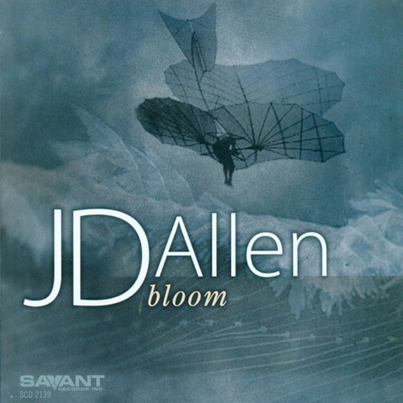JD_Allen__Bloom