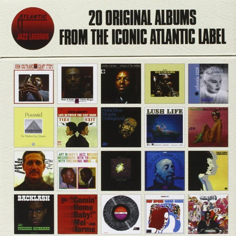 Atlantic_Jazz_Legends_[20_Original_Albums_From_the