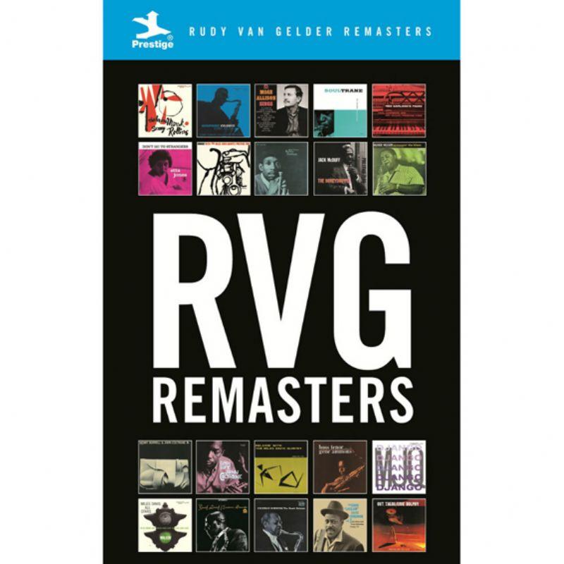 Rudy_Van_Gelder_Remasters_[20_Original_Albums_CD_B