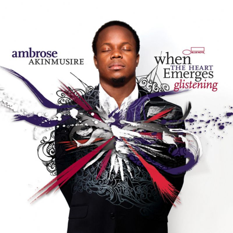 Ambrose_Akinmusire__When_The_Heart_Emerges_Glisten