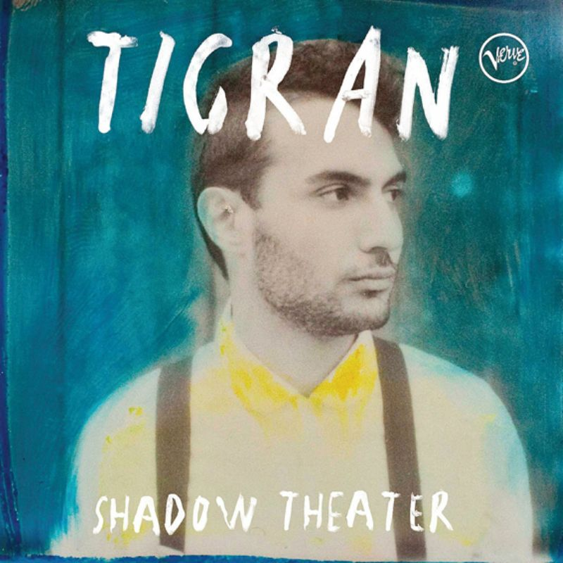 Tigran_Hamasyan__Shadow_Theater