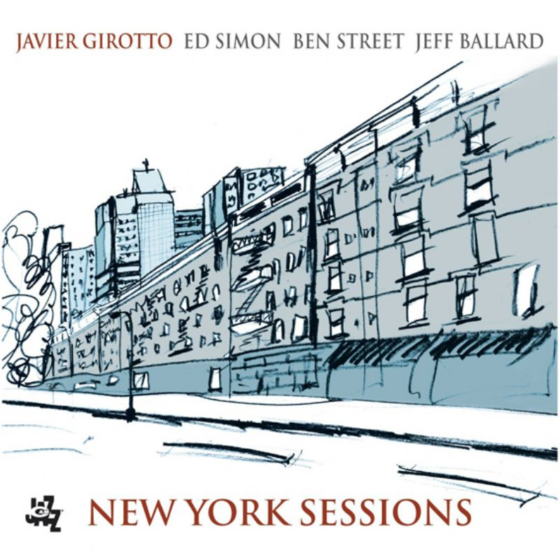 Javier_Girotto__New_York_Sessions