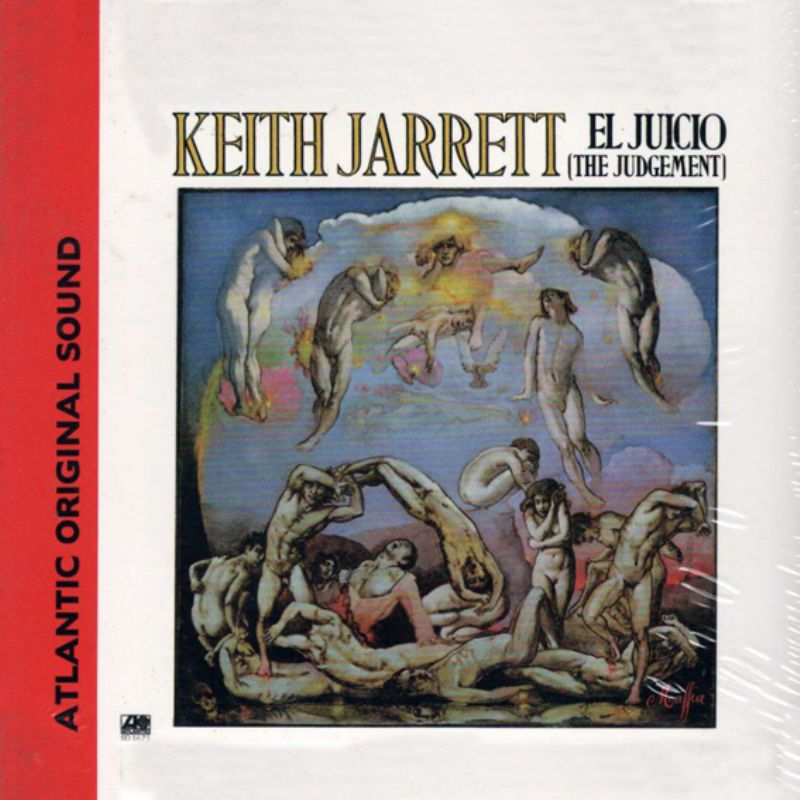 Keith_Jarrett__El_Juicio_(The_Judgement)