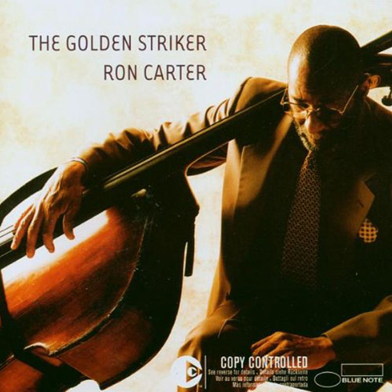 Ron_Carter__The_Golden_Striker