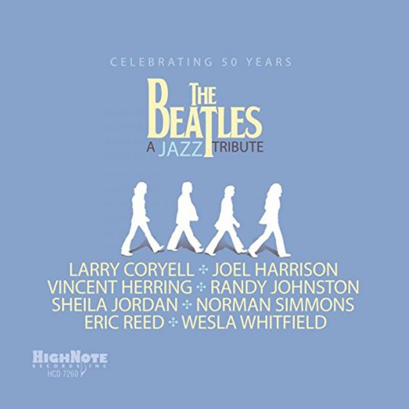 The_Beatles_A_Jazz_Tribute_[Celebrating_50_Years]