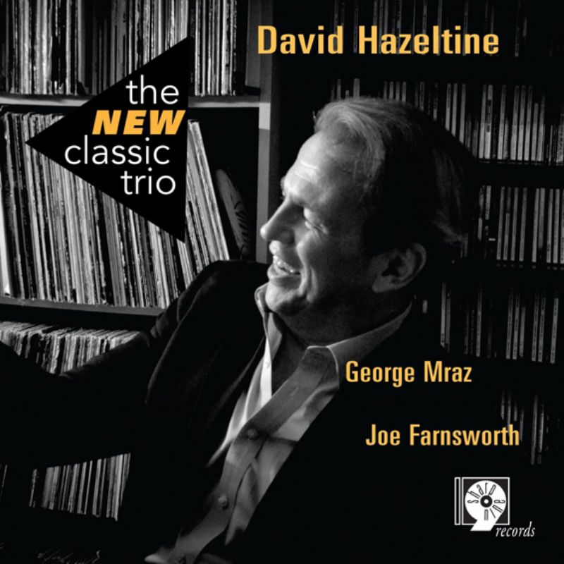David_Hazeltine__The_New_Classic_Trio