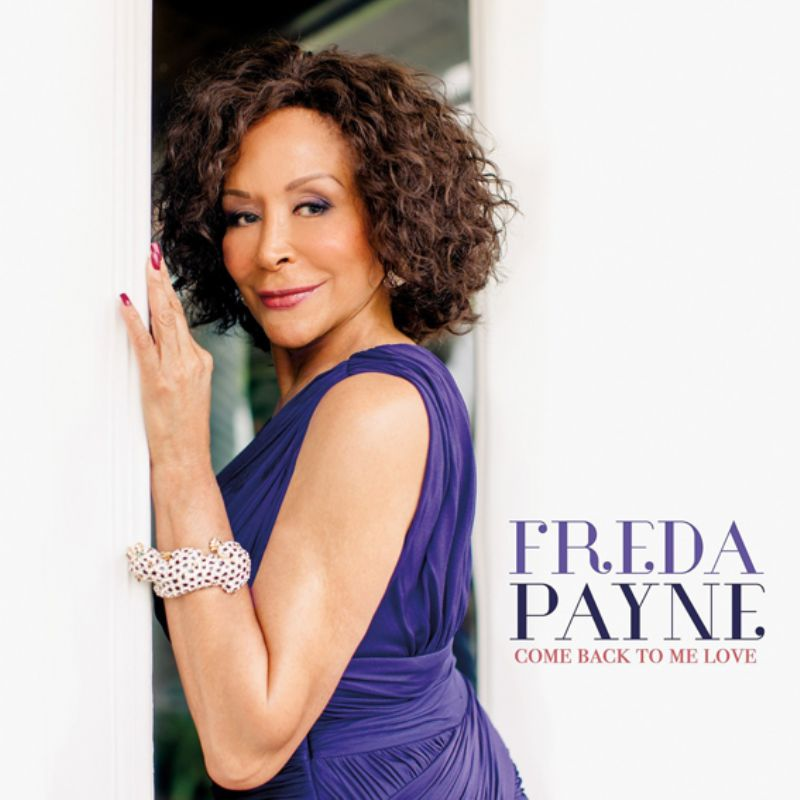 Freda_Payne__Come_Back_To_Me_Love
