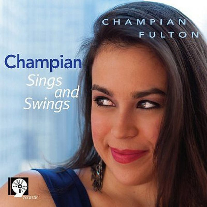 Champian_Fulton__Sings_and_Swings