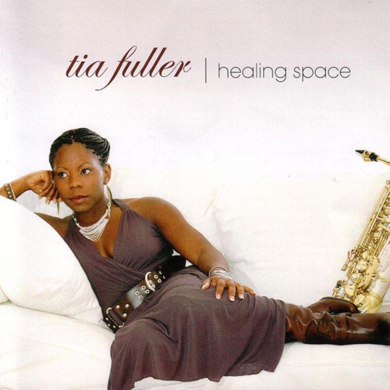 Tia_Fuller__Healing_Space