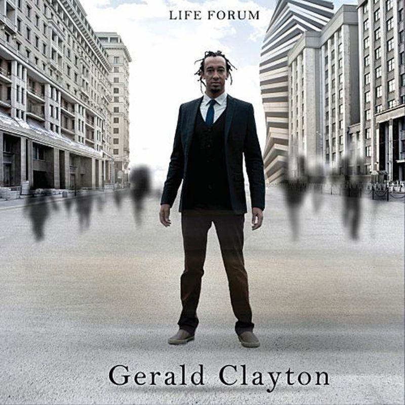 Gerald_Clayton__Life_Forum
