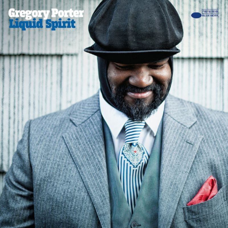 Gregory_Porter__Liquid_Spirit