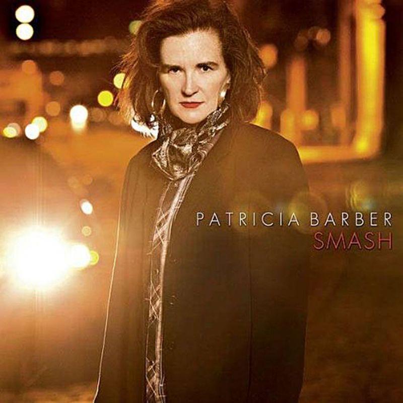 Patricia_Barber__Smash