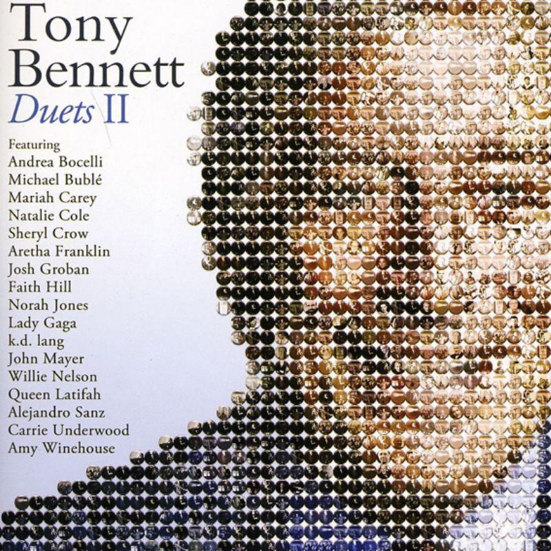 Tony_Bennett__Duets_II_[180_GR_AUDIOPHILE_PRESSING