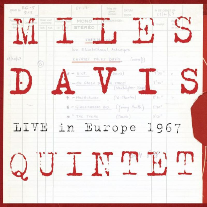 Miles_Davis_Quintet__Live_in_Europe_(2011_Baskisi)