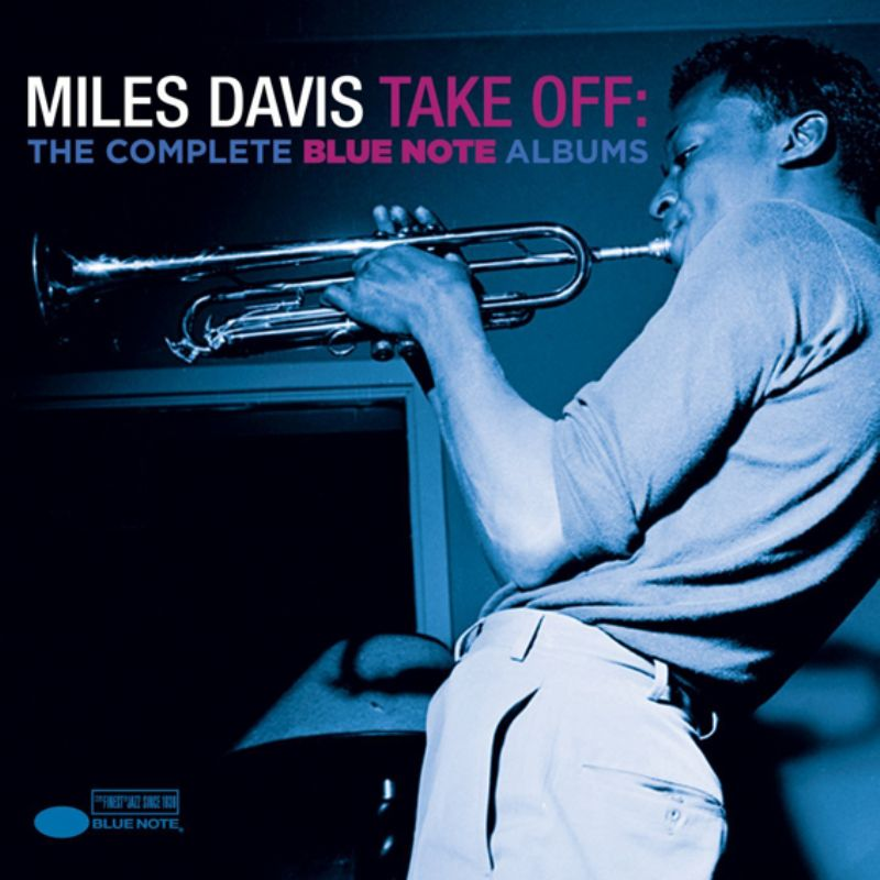 Miles_Davis__Take_Off_The_Complete_Blue_Note_Album