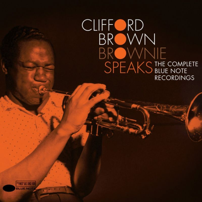 Clifford_Brown__Brownie_Speaks_The_Complete_Blue_N