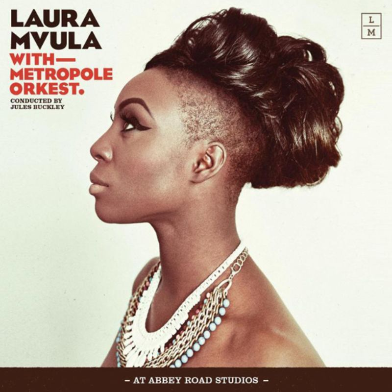 Laura_Mvula_with_Metropole_Orchestra