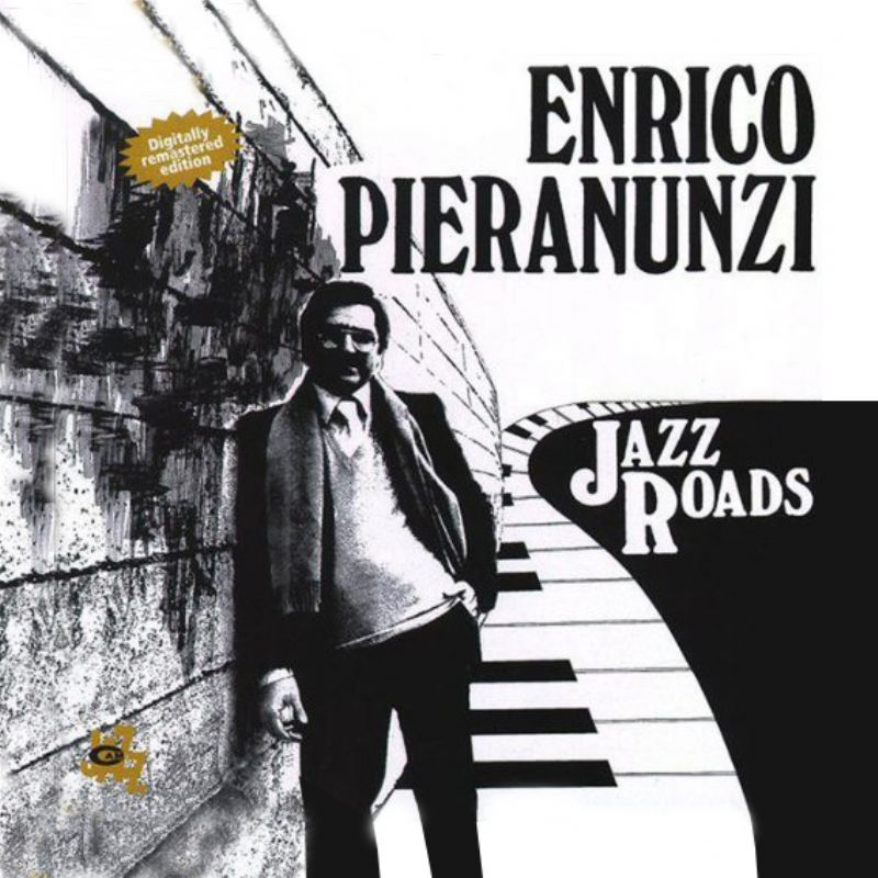 Enrico_Pieranunzi__Jazz_Roads