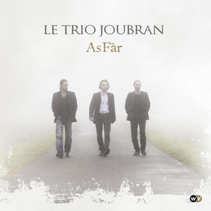 Trio_Joubran__AsFâr