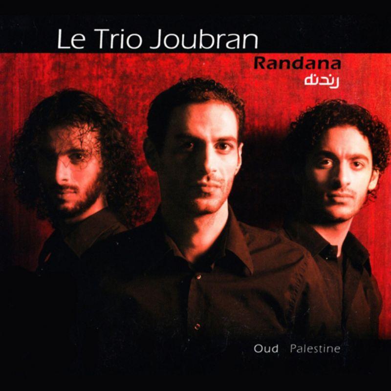Trio_Joubran__Randana