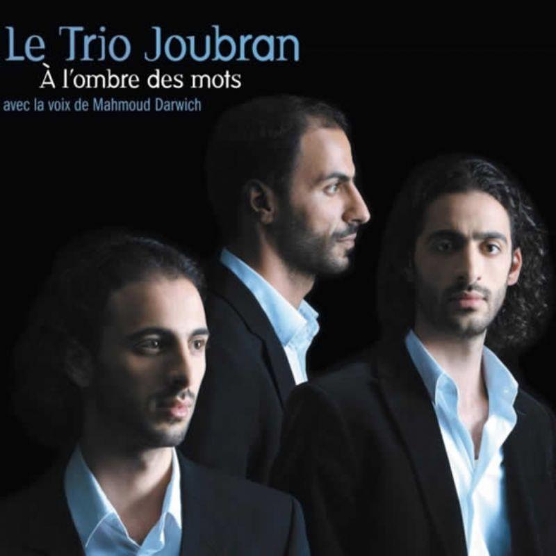 Trio_Joubran__A_L`ombre_Des_Mots