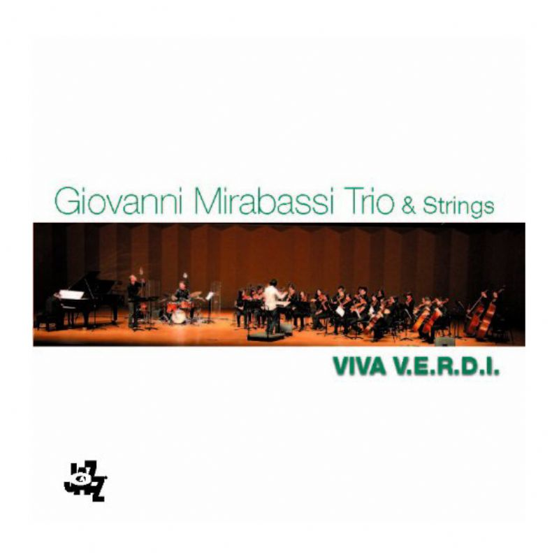 Giovanni_Mirabassi_Trio__Strings__Viva_VERDi