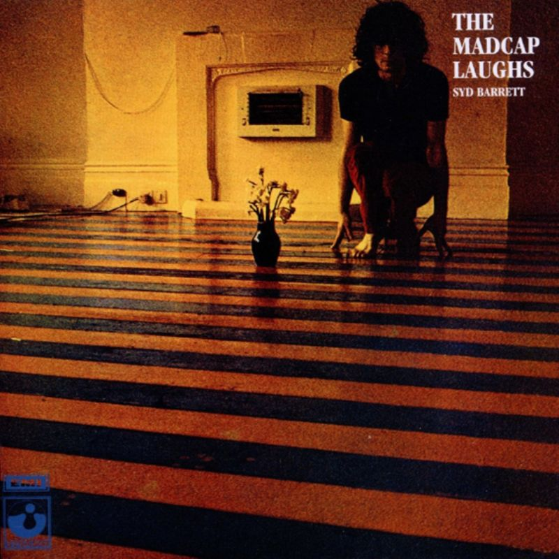 Syd_Barrett__The_Madcap_Laughs_[2_LP]