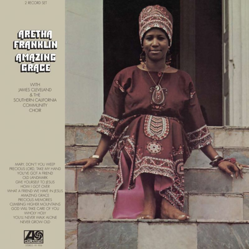 Aretha_Franklin__Amazing_Grace_[2_LP]