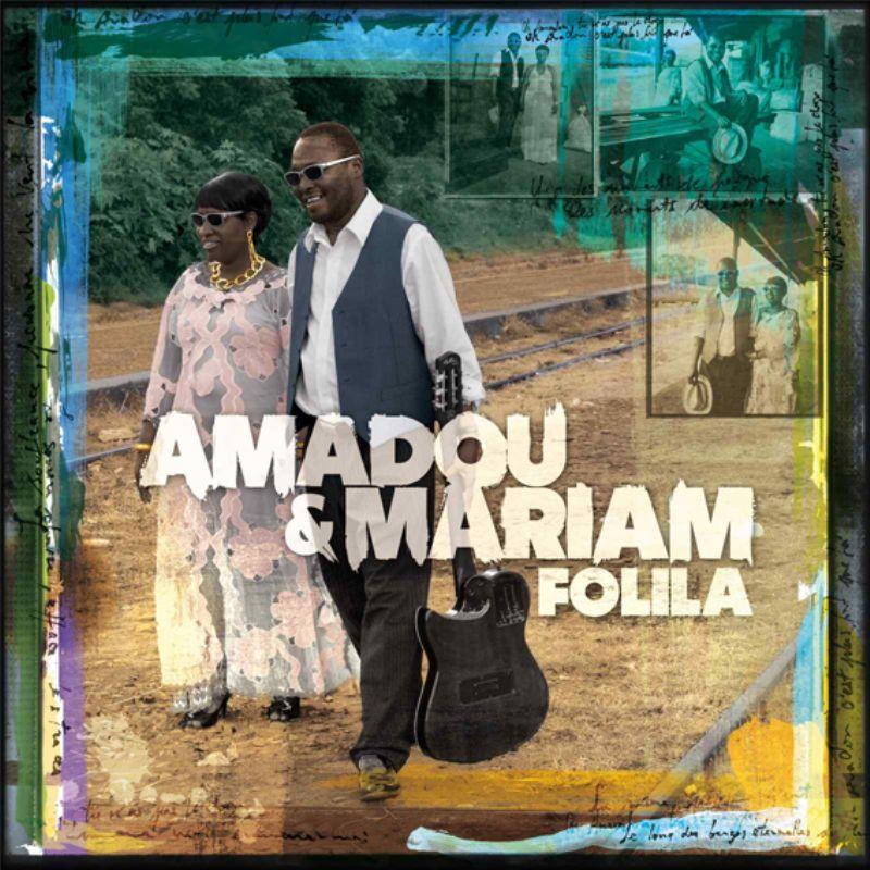 Amadou__Mariam__Folila