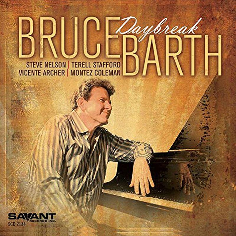 Bruce_Barth__Daybreak